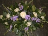 funeral_gallery017