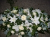 funeral_gallery175