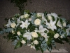 funeral_gallery177