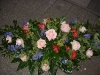 funeral_gallery181
