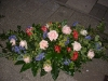 funeral_gallery182