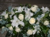 funeral_gallery184