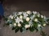 funeral_gallery185
