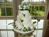 wedding_gallery-101