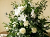 wedding_gallery-104