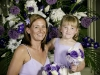 wedding_gallery-109
