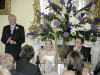 wedding_gallery-111