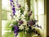 wedding_gallery-113
