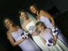 wedding_gallery-116