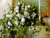 wedding_gallery-12