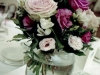 wedding_gallery-13