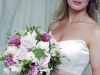 wedding_gallery-17