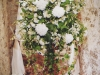 wedding_gallery-2