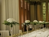 wedding_gallery-24