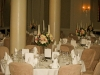 wedding_gallery-32