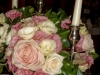 wedding_gallery-33