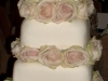wedding_gallery-34