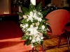 wedding_gallery-35